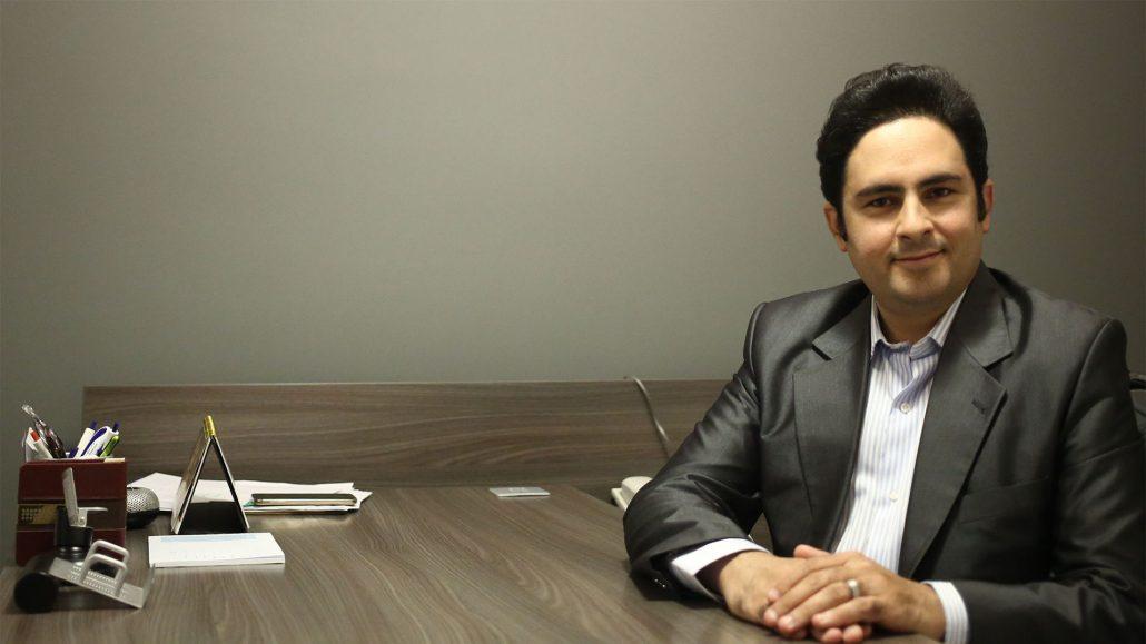 دکتر ترابی روانپزشک
